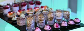 fancy-deserts-displayed-with-illuminous-background