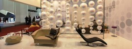 white-bubble-effect-exhibition-stand